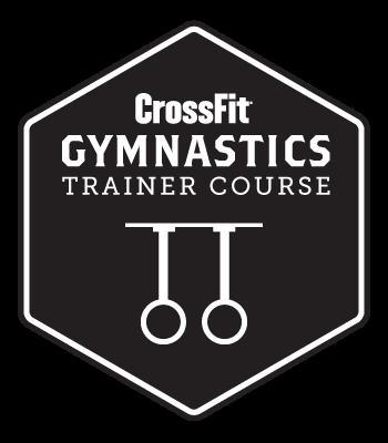 gymnastics 2 - Quim Prades